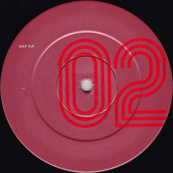 Lfo Tied Up Remixes Vinyl At Discogs Tied Up Tie
