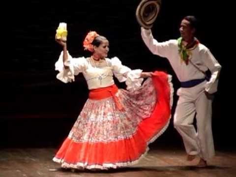 fandango. porro y fandango-colombia.wmv fandango