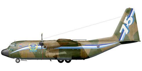 lockheed-c-130-b-hercules-fuerza-ac3a9rea-sudafricana-75c2ba-aniversario.jpg (490×246)