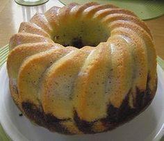 Photo of 5-Minuten-Kuchen von evelyn2 | Chefkoch