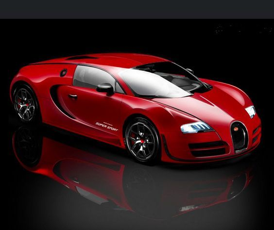 2007 Best Bugatti Clasicos Veyron Chiron Vision Gt Images