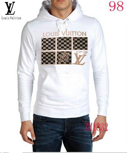 hoodies men hoodies pinterest men 39 s fashion man. Black Bedroom Furniture Sets. Home Design Ideas