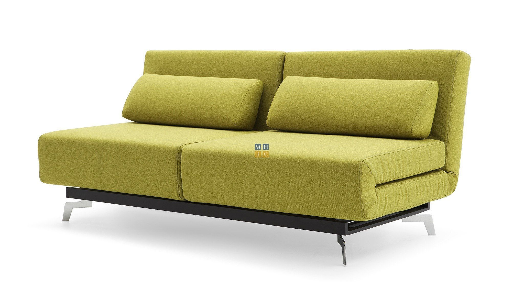 4 Tips Memilih Sofa Minimalis Modern