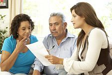 Elder abuse doesn't have to come in the form of physical abuse or neglect. In its financial form, elder abuse is the exploitation of senior citizens to gain access to their property, investments, cash or real estate. As many as one in five cases of financial elder abuse remain undetected and unreported, often because the perpetrator is a family member of the victim. What are some warning signs for you to look for if you suspect an older person is being exploited?