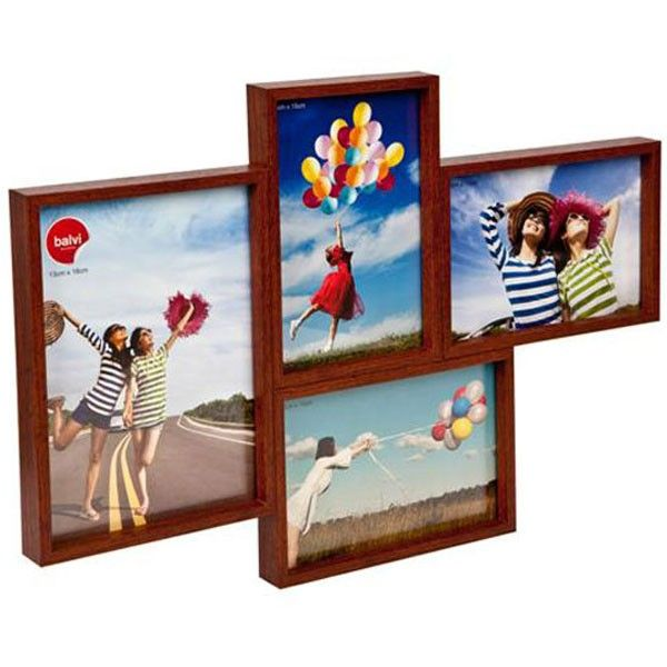17 best images about picture frames on pinterest cherries antique gold and multi photo