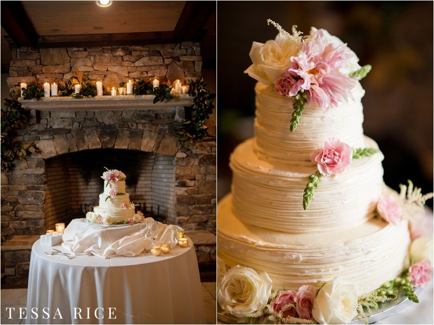 how much are wedding cakes at publix newnan events center publix wedding cake brett 15429