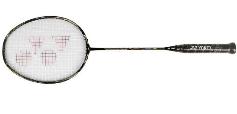 How To Choose The Perfect Badminton Racket Buyers Guide Badminton Badminton Racket Badminton Rackets