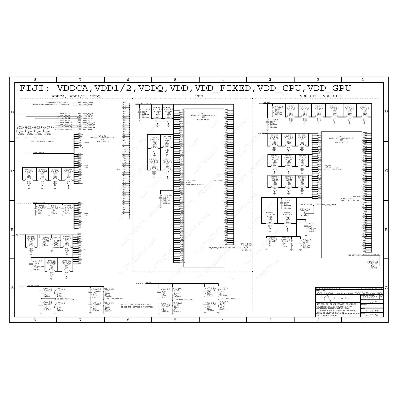 iphone chime wiring diagram wiring diagram list iphone 4 circuit diagram rar [ 2480 x 2480 Pixel ]