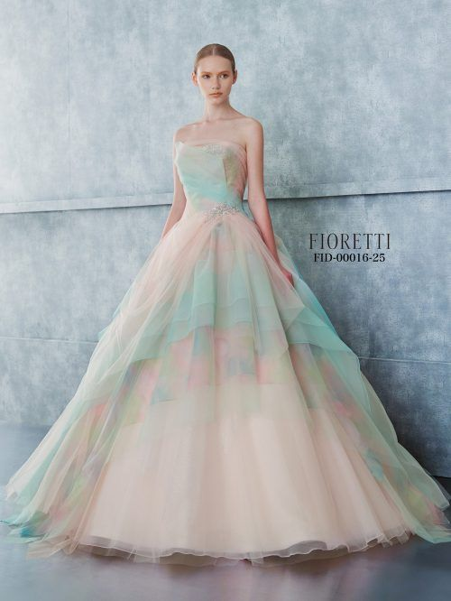 Pin by Anastasia Hunter on Dresses | Pinterest | Light wedding ...