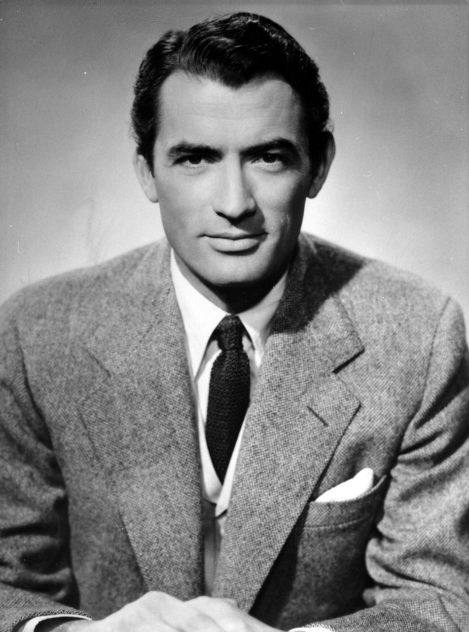 gregory peck skateboardgregory peck and clark gable, gregory peck oliver peoples, gregory peck oscar, gregory peck height, gregory peck audrey hepburn movies, gregory peck apartments, gregory peck biography, gregory peck movies, gregory peck 47 sun, gregory peck book, gregory peck and his wife, gregory peck filmi, gregory peck round-frame acetate sunglasses, gregory peck wiki, gregory peck reggae, gregory peck tumblr, gregory peck skateboard, gregory peck ov 5186, gregory peck movies online free, gregory peck birth chart