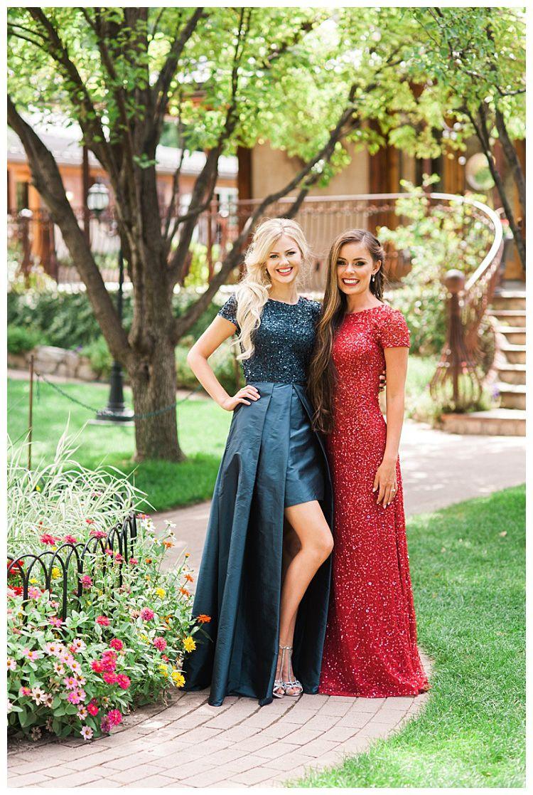 Modest wedding dresses modest prom dresses sparkles glitter and