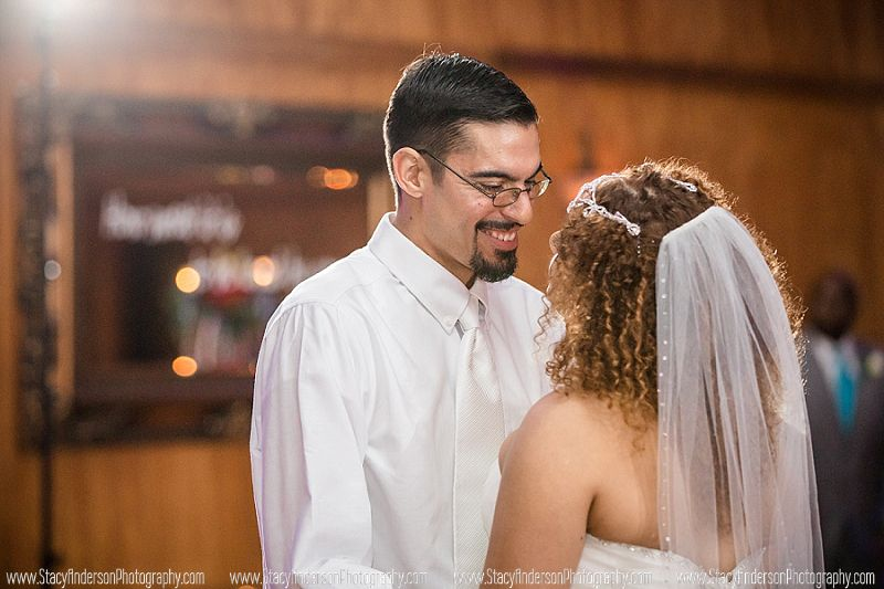 Ashelynn Manor Wedding Photographer Magnolia Tx Houston Stacy