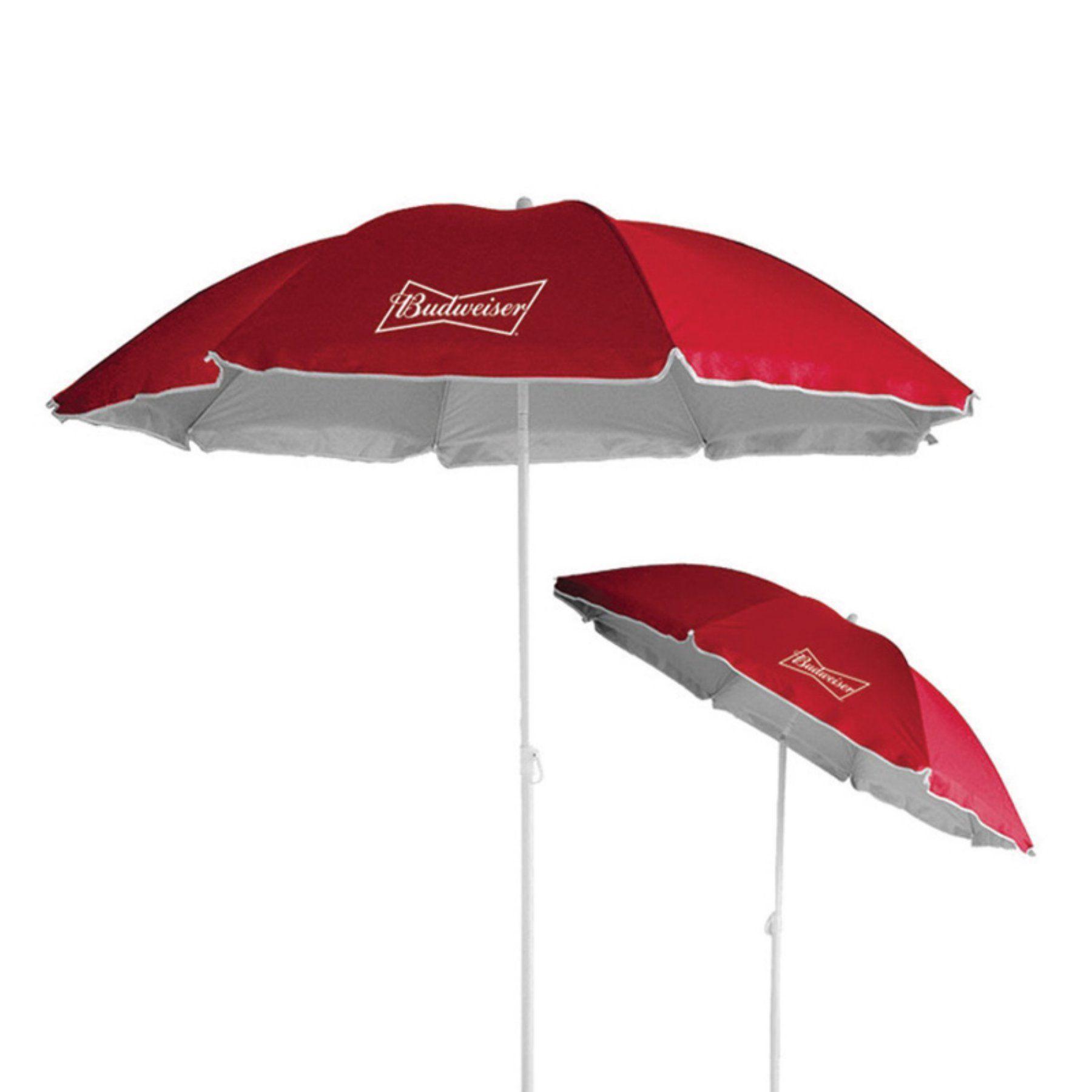Beach Umbrella Tg Uv72bw