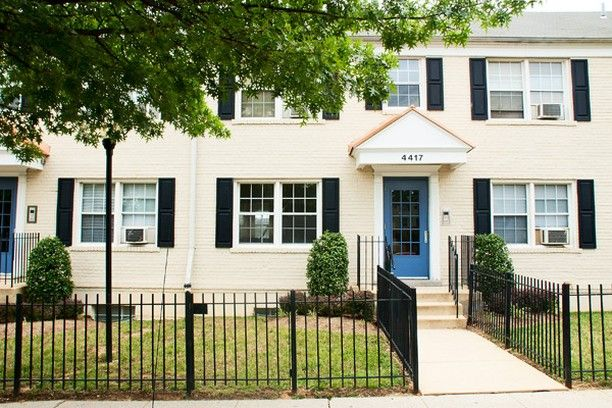 Rental Special at #WorthingtonWoods in #WashingtonDC: $200 Off First Months Rent Move in by April 30th. Call 202-969-2575 for Details. #special #deals #deal #DC #apartments #apartment #apartmentshowcase http://bit.ly/1VxXC2f http://ift.tt/1NtWJoy http://ift.tt/1SFv7fm apartmentshowcase apartments IFTTT Instagram apartment modern new cute love beautiful DC http://ift.tt/1T9CVU2
