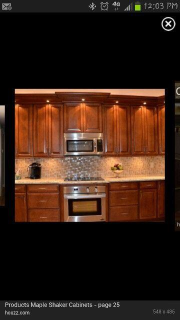 Kitchen Contemporary Kitchen Cabinets Kitchen Remodeling Services Kitchen Cabinets