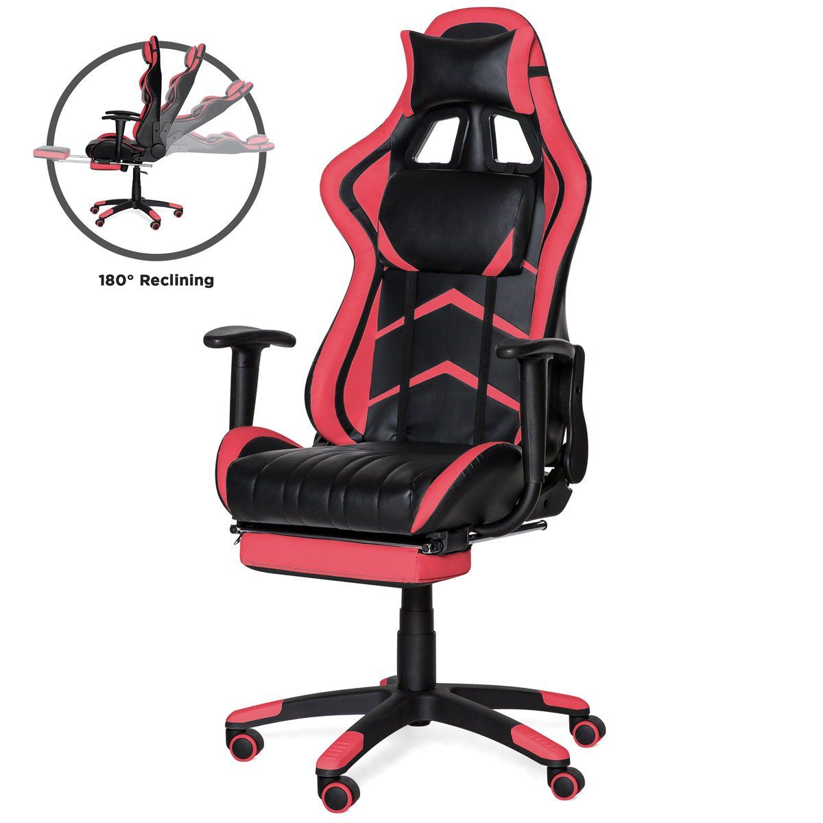 95252fe24b181fa7df188d134c1435d4 - How To Get Out Of Chair In Black Ops