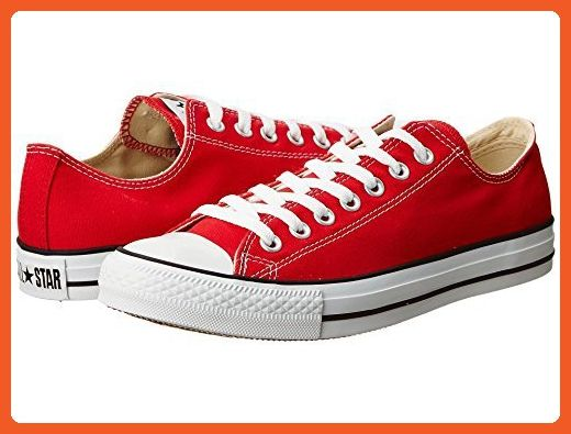 c5e1d742149a83 Converse Men s Chuck Taylor All Star Core Ox Charcoal Sneaker Men s 7.5  (8.5 US MEN   10.5 US WOMEN
