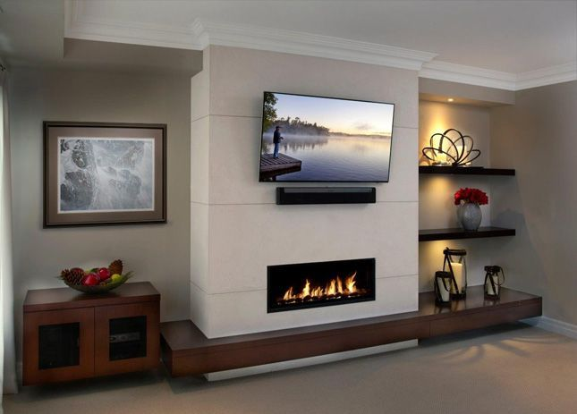 Most current Photos Stone Fireplace gas Suggestions Dirt in addition to filth may go unknown on the lighter patina with gemstone fire places compared to large rock but yo...