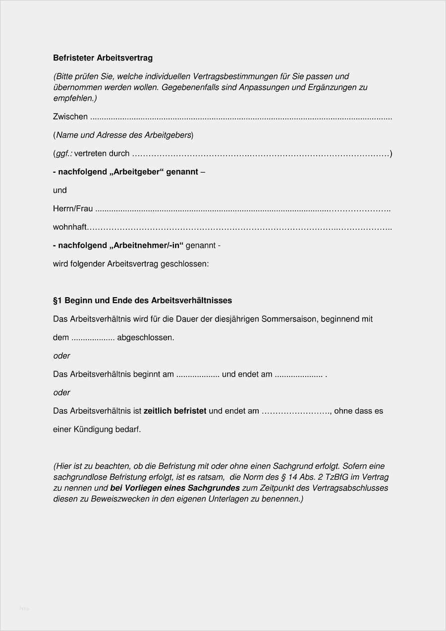 18 Gut Arbeitsvertrag Bauleiter Vorlage Bilder In 2020 Lebenslauf Vorlagen Lebenslauf Vorlagen