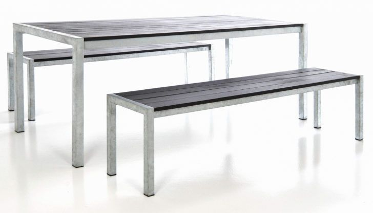 Interior Design Table Ronde Pied Central Meilleur Table Ronde Pied Central Breezmacinc Unique Sove Bois Et Metal S Table Basse Bois Table Basse Table Bois Brut