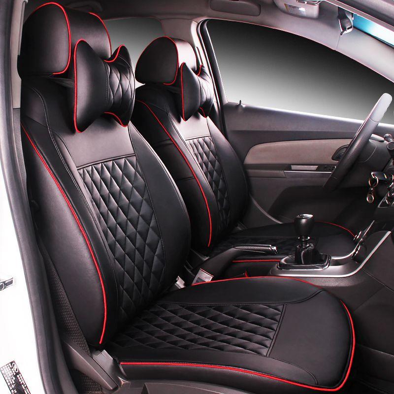 Car Accessories Interior Seat Covers
