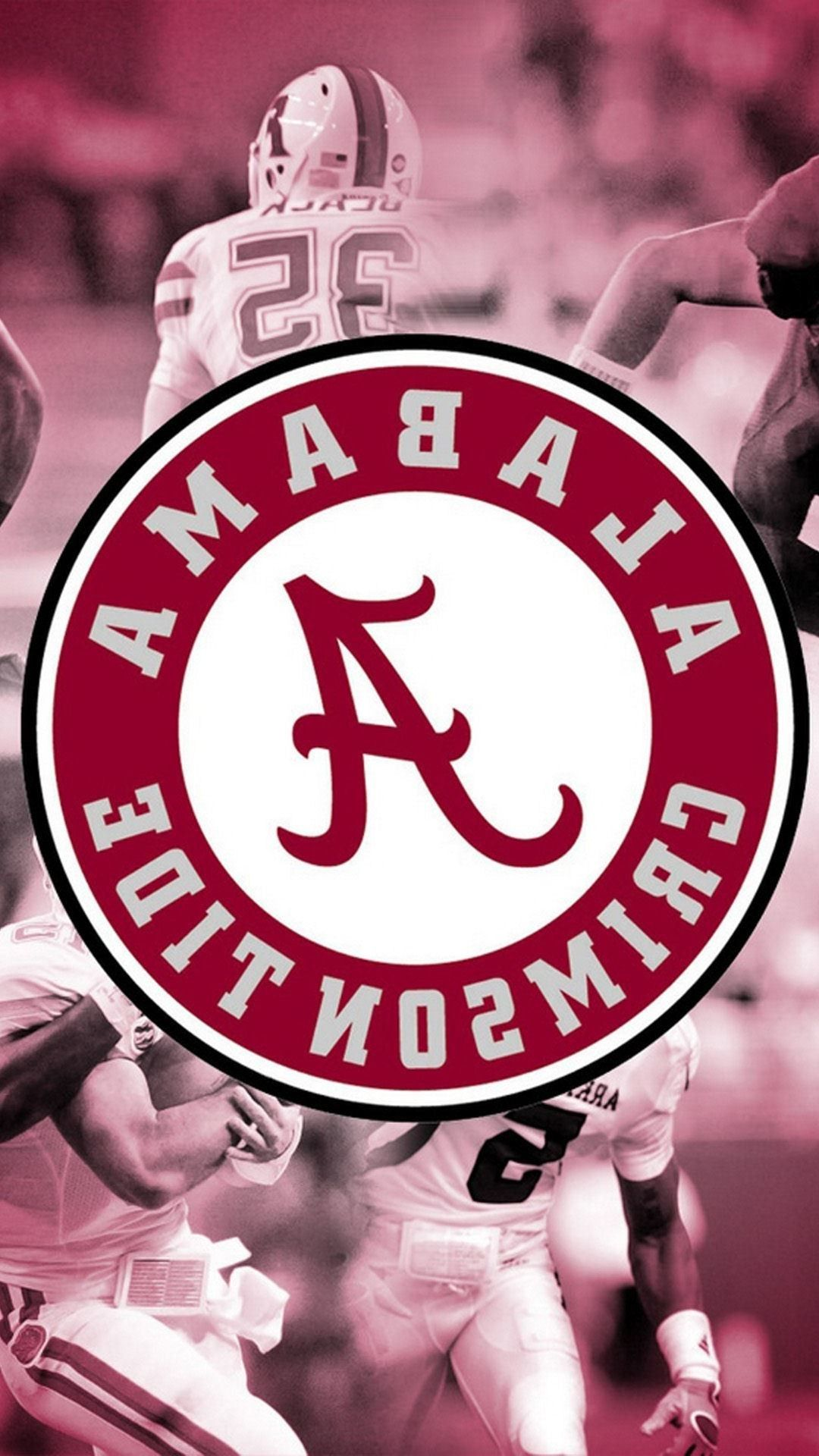Alabama Background In 2020 With Images Alabama Wallpaper