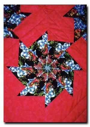 Free Stack N Whack Quilt Patterns Patterns Free And Quilt Tutorials