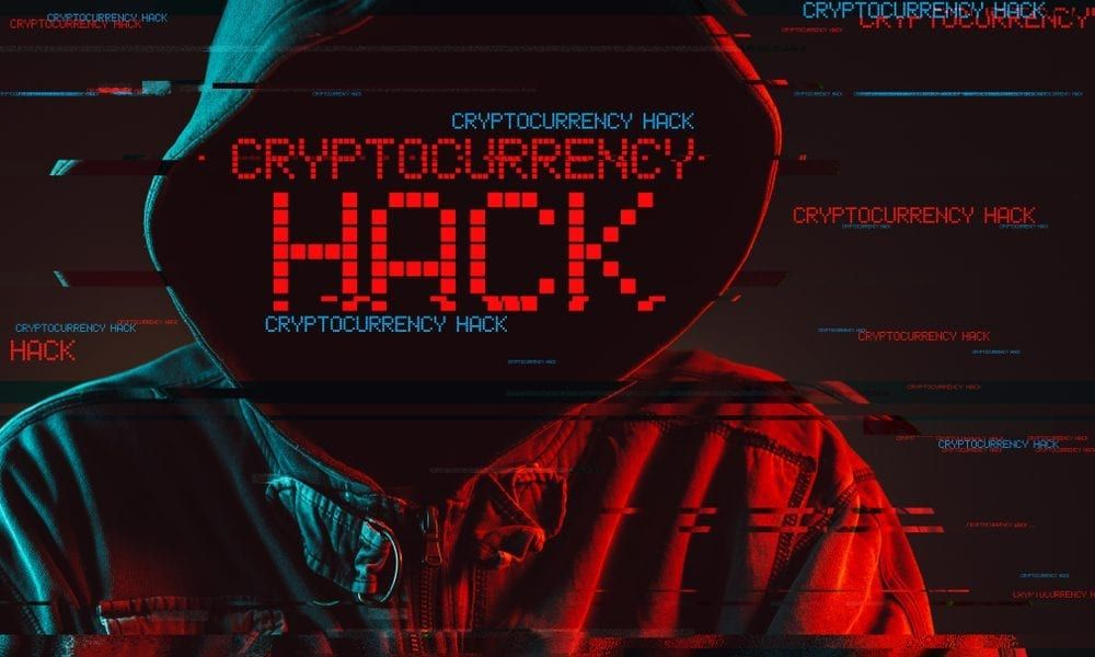 A cryptocurrency exchange in Japan has admitted that it was hacked and lost 3.5 billion yen ($32 ...