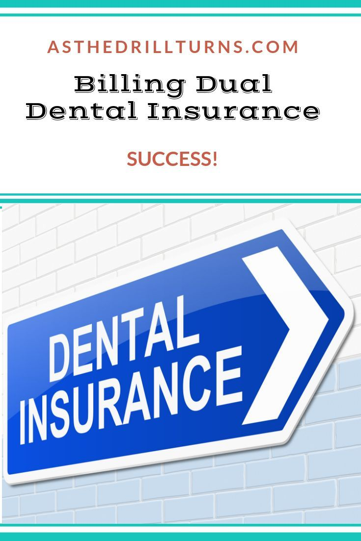 health team advantage dental providers