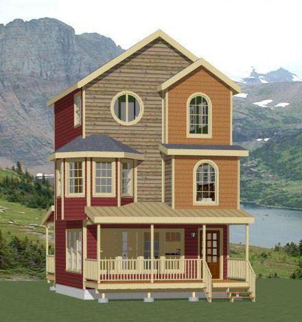 Pdf House Plans Garage Plans Shed Plans Shed Plans 20x20