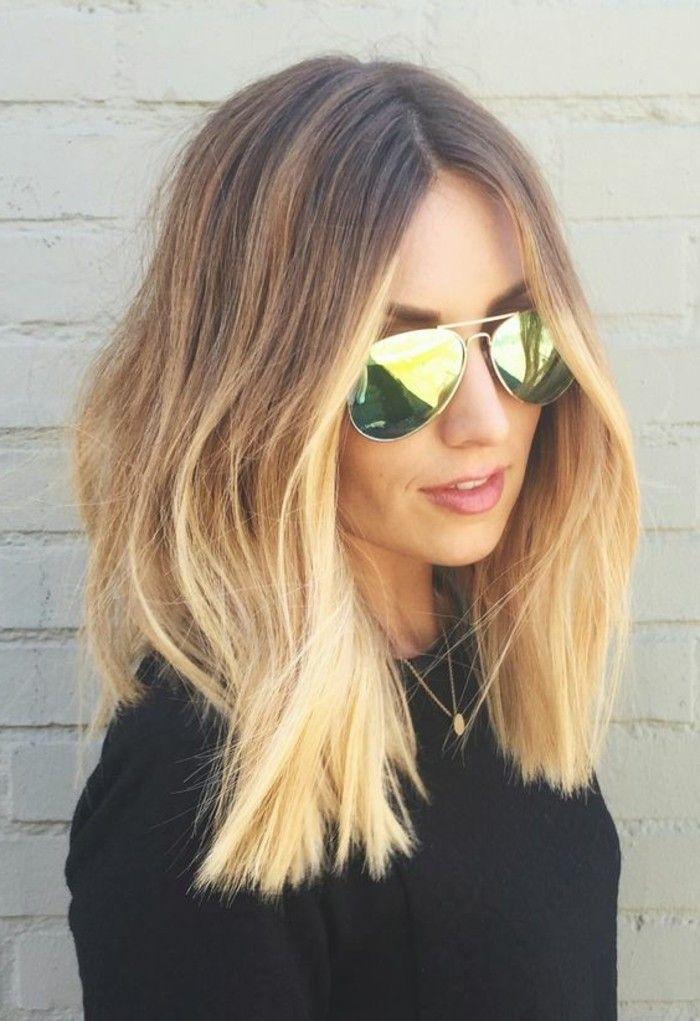 Les plus belles coupes de cheveux de 2016! Cheveux