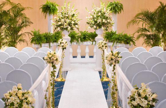 Waikiki Wedding Receptions And Packages Pacific Beach Hotel Honolulu Hawaii