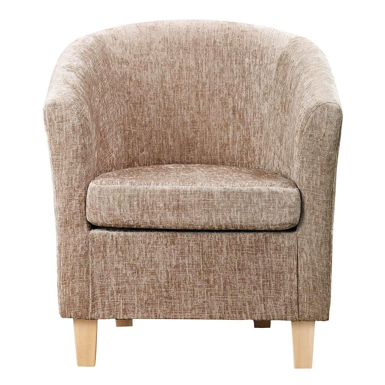 Maurice Chenille Tub Chair   Dunelm   new house   Pinterest ...