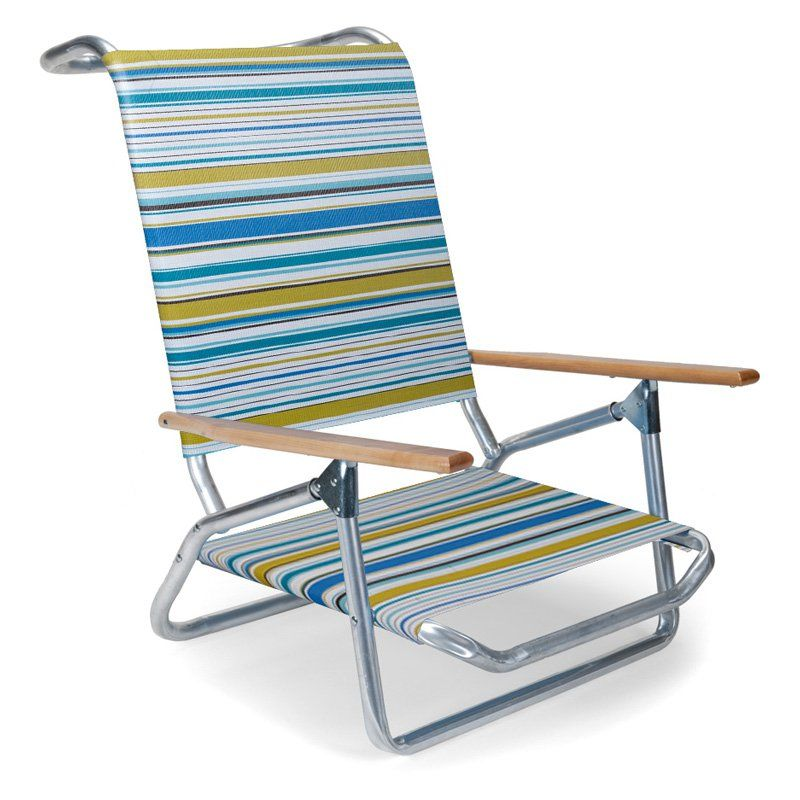 Incredible Portable Beach Chair Supplier In Uk Cheap Beach And Cjindustries Chair Design For Home Cjindustriesco