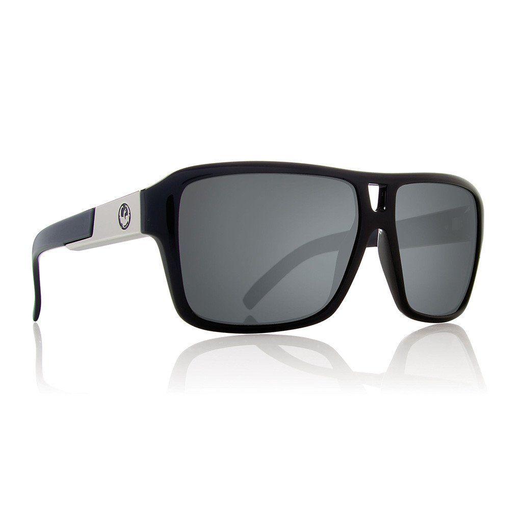 Dragon Sunglasses, Sunglasses