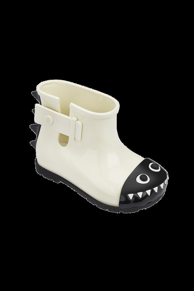 Girls Sandals · Productivity · Future · Child Fashion · mini melissa sugar  rain + fabula Kids Prints db7f3721bb8a