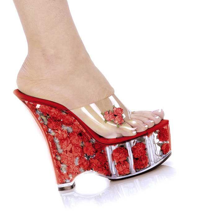 d94c7836578fd0 Hot Shoes for Women