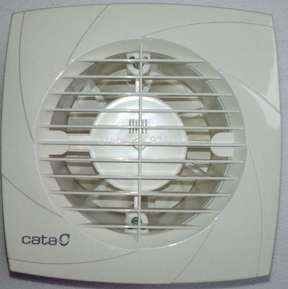 Gute Lufter Im Bad Fur Gute Luftzirkulation Mobelde Com Badezimmer Ohne Fenster Zimmer Abluft