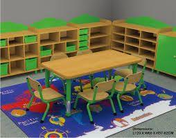 نتيجة بحث الصور عن furniture for preschool