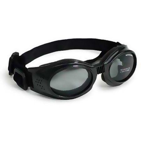 90bc39b6fd Doggles Originalz Dog Sunglasses