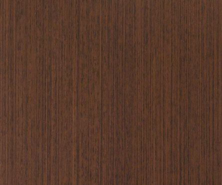 60704 Wenge Straight Grain Composite Veneers Veneer Texture