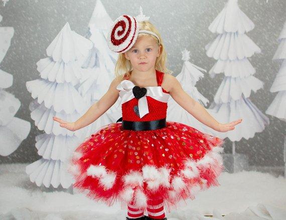 Santa Claus tutu outfit santa claus dress girls tutu outfit. santa tutu Christmas tutu outfit Christmas tutu red tutu holiday dress