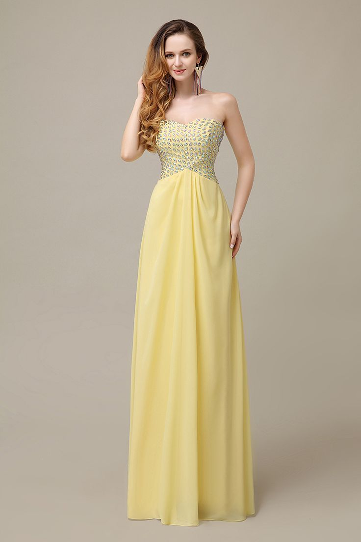 Nice Evening Dresses Plus Size Cheap Beaded Prom Dress Buy Quality