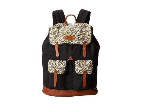 Vans Gramercy Backpack