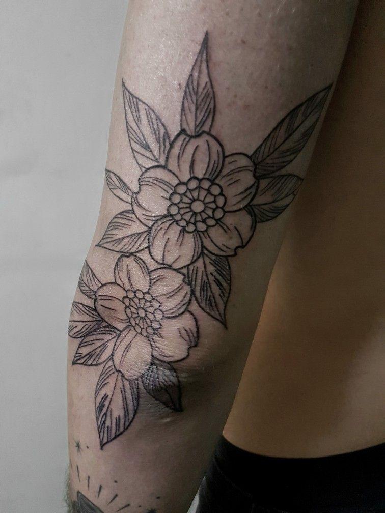 ● 𝗔𝗞𝗜 𝗧𝗔𝗧𝗧𝗢𝗢/ 𝗖𝗔𝗠𝗕𝗢𝗗𝗜𝗔 ● 𝙁𝙊𝙍 John Samuel Haslam A huge thank you for your calm and patience #tattoist #tattoocambodia #tattoo #tatoueur #art #ink #inked #blackworktattoo #blackwork #blackworkers #inkaddicted #neotraditionnal #draw #neotradjapanese