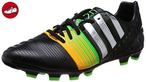 online store f1cc6 c84e9 adidas Fußballschuh NITROCHARGE 2.0 HG - Adidas schuhe ( Partner ...