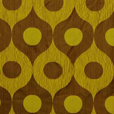 Tablecloth, Mod Citron | Linen Effects wedding, party, and event rental décor. Minneapolis, MN www.lineneffects.com