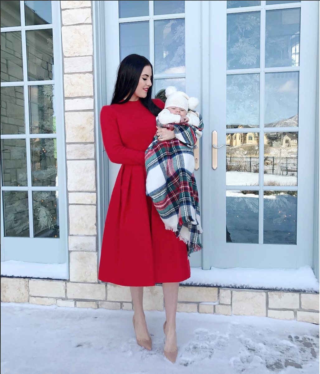 Rachel Parcell My Style 4 Pinterest Punjabi Suits