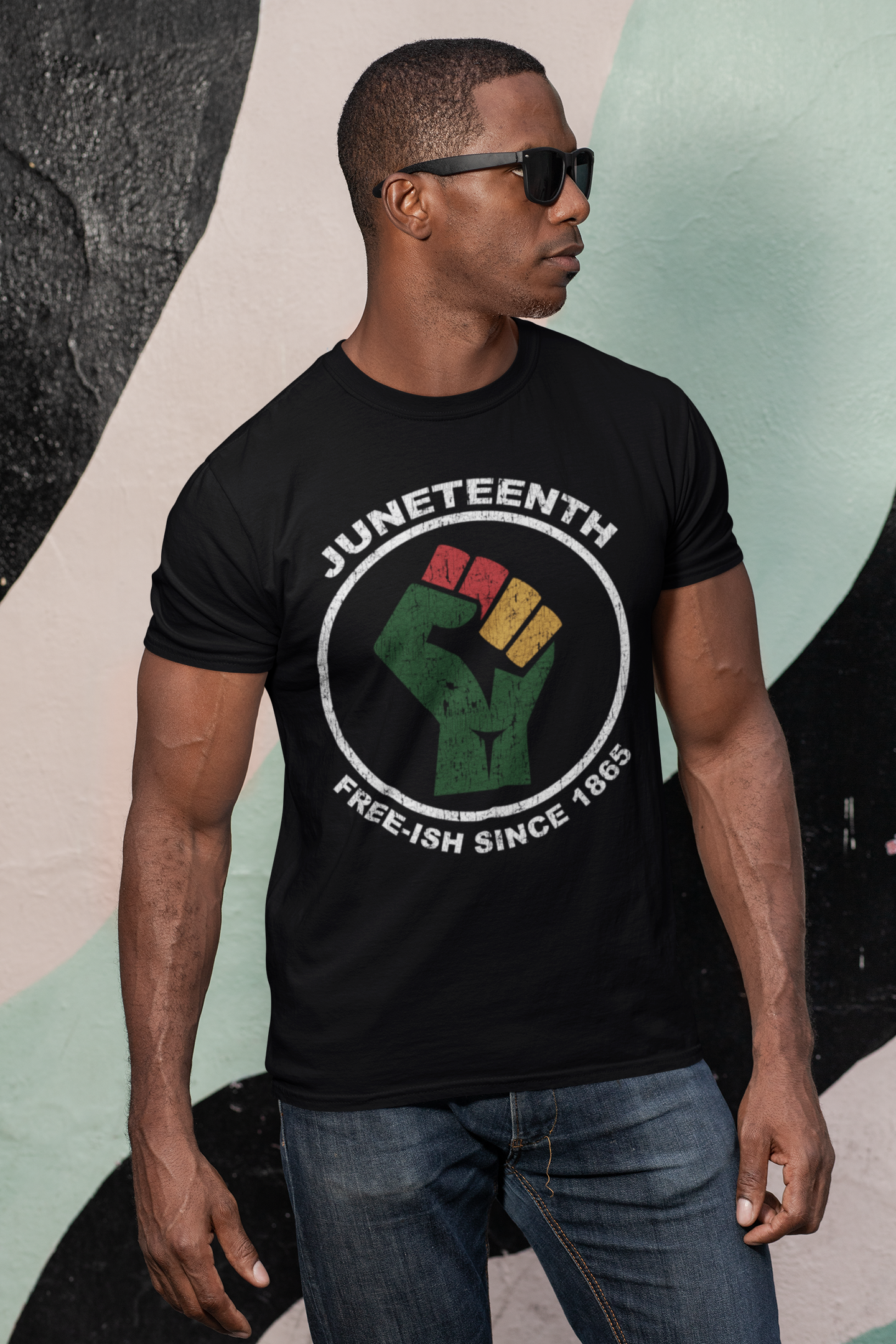 Shirt for Men and Women in 2020 Shirts, T