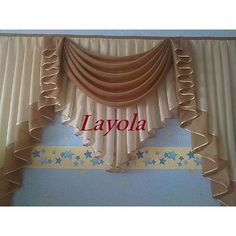 Luxury Curtain China Alibaba Recherche Google Blackoutcurtains